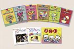 ファイル ISBN978-4-87077-240-3.jpg